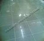 kotastone
